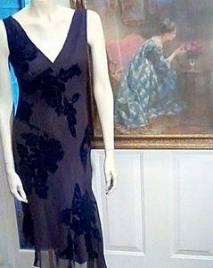 Jones of New York dress